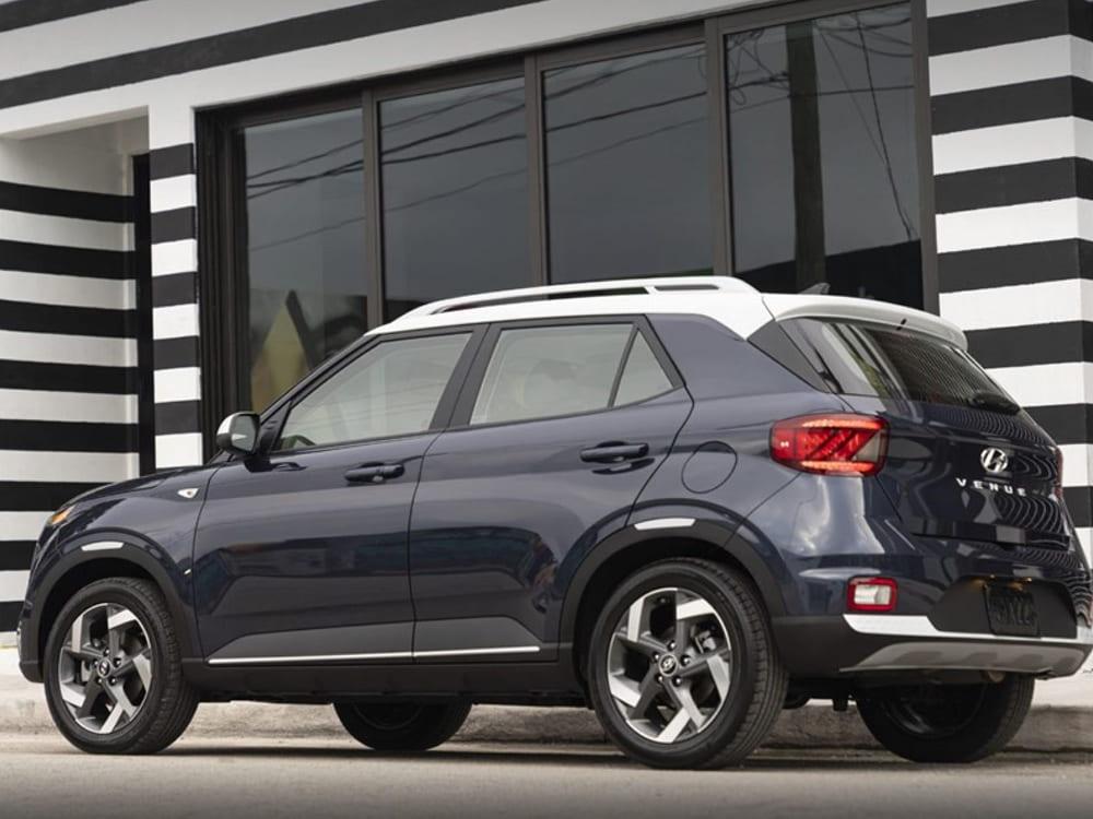 Hyundai düz vites debriyajsız