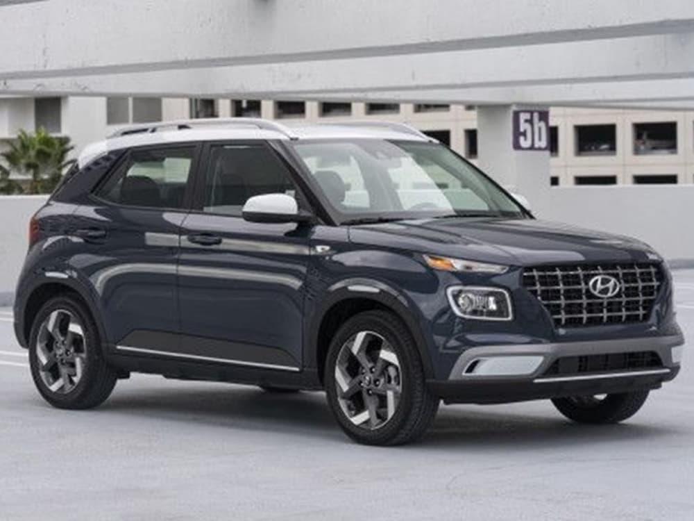 Hyundai debriyajsız düz vites