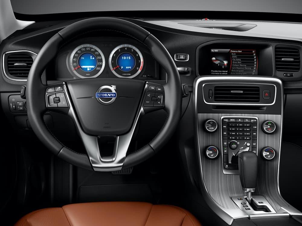 Volvo tarihindeki en büyük geri çağırma